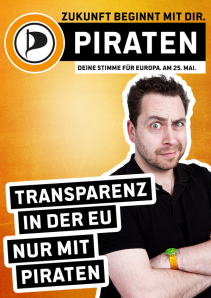 Transparenznurmitpiraten